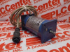 METERING PUMP 0.41AMP 0-90VDC W/ 6FT CABLE -- RHV - Image
