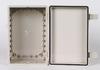 Nice Box -- NE-AG-1929 - Image
