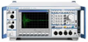 Audio Analyzer -- UPV
