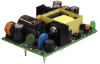 5 to 15W AC-DC Board Mount Power Supply -- KPS Series -Image