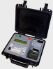 Smart Mega-Ohmeter -- MD-5060e