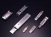 Precision Linear Slide Unit -- BSP -Image