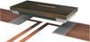 ISA-Plan® Percision Resistors -- FMK -- View Larger Image