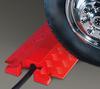 Linebacker® GP-1 Cord Protector -- CP1X225-GP-DO
