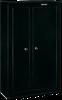 10-Gun Double-Door Steel Security Cabinet -- Model # GCDB-924