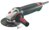 METABO W8-115 4-1/2 In. Angle Grinder -- Model# 600259420