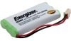 Energizer Energizer Cordless Phone Battery for AT&T; and VT -- ERP186GRN