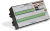 Solid State DC Relay Controller -- SDM-CD16S