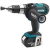 "BHP454 - 18V LXT® Lithium-Ion Cordless 1/2"" Hammer Driver-Drill Kit -- BHP454"