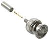 BNC 75 Ohm 0-4GHZ Plug -- 307-HP-101