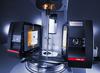 MCR 702 TwinDrive™ - Image