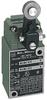 802MC-AY5