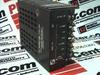POWER SUPPLY 115V W/AUTOMATIC TEMPERATURE SHUT OFF -- 210