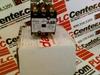 CONTACTOR DEF PURPOSE 40AMP 600VAC 120VAC COIL -- DB53040