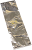 Static Control Shielding Bags, Materials -- SCP359-ND -Image