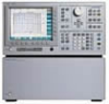 Precision Semiconductor Parameter Analyzer -- Keysight Agilent HP 4156C
