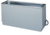 Cole-Parmer long-bed ultrasonic cleaner, 220 VAC -- GO-08855-02 -- View Larger Image
