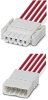 Wire-To-Board Connector - Image