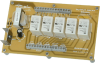 Output Relay Board -- Model 448