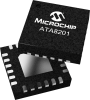 Wireless SubGHz Products -- ATA8201