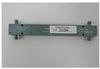 Directional Coupler -- 4030B