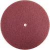 Bear-Tex® High Strength Disc -- 66261004506 - Image