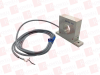 CARLO GAVAZZI A82-20100 ( CURRENT TRANSFORMER INPUT CURRENT100A FREQUENCY RANGE40HZ TO 1KHZ TRANSFORMER MOUNTINGPANEL SECONDARY CURRENT NOM20MA NO. OF PHASESSINGLE MOUNTING TYP ) -Image