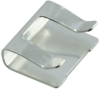 Cable Supports and Fasteners -- 952-1578-6-ND