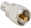 RF Adapters - Between Series -- 242164 -Image