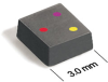 EPL3012 Series Shielded Power Inductors -- EPL3012-182 -Image