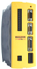 MicroFlex Advanced AC Servo Drive -- Model FMH2A09