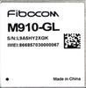 LPWA/LTE-M/NB-IoT -- M910-GL-00 -Image