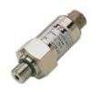 TM Silicon Strain Gauge Pressure Transducer -- TM Silicon Strain Gauge Pressure Transducer