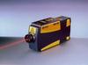 Portable Digital Vibrometer -- PDV-100