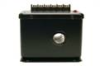 AC Current Detector -- 871 Series - Image