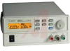 Non-Programmable DC Power Supply, 30V, 3A, Single Output -- 70180230 - Image