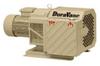 Oil Free (dry) Rotary Vane Vacuum Pumps -- RVD060L