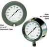 Industrial Process Pressure Gauge -- PGH Series - Image
