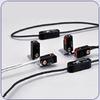 HPJ Series -- HPJ-T23