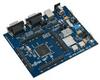 FUJITSU - SK-FR-144PMC-91467B - Low Cost Fujitsu FR Evaluation Board -- 84594