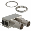 Coaxial Connectors (RF) -- ARF2126-ND -Image