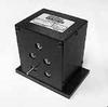 GEAR BOXES; SERVO GEARBOXES -- SX-P4-5