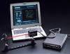 Polarimeter -- PMI-NIR