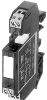AMMDS 10-44/1 Opto-coupler module IN: 35 VDC - OUT: 35 VDC / 2 A -- 50082