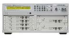 Parametric Measurement Solution -- Keysight Agilent HP E5272A