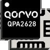 Amplifier -- QPA2628 - Image