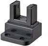 Optical Sensors - Photointerrupters - Slot Type - Logic Output -- Z6540-ND -Image