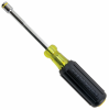 Screw and Nut Drivers -- 635-5/16-ND - Image