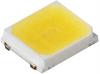 LED Lighting - White -- 897-1306-6-ND -Image
