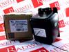 ALLANSON 421-664 ( 120/10000 WEBSTER ENGINEERING ) -Image
